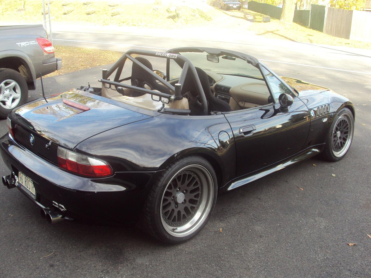 Bmw Z3 For Sale Html Autos Post